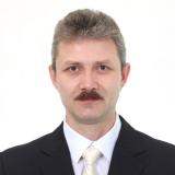 Чернецкий Игорь Иванович