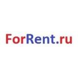Форрент Ирина
