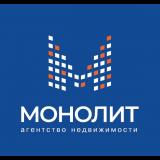 ООО Монолит Истейт ООО Монолит Истейт