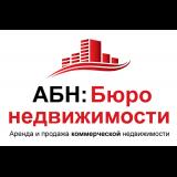 Шубенкин Сергей
