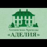 Веролосимова Аделия