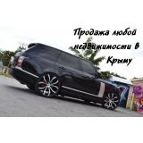 Воронцов Максим