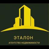 Зубенко Вячеслав Владимирович